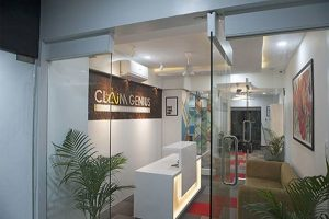 NewCenterNagpur 01 - Claim Genius Opens Global Development & Innovation Center