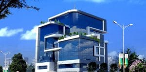 NewCenterNagpur 02 - Claim Genius Opens Global Development & Innovation Center