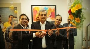 NewCenterNagpur 03 - Claim Genius Opens Global Development & Innovation Center