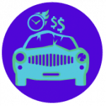 icon_automobile_insurer