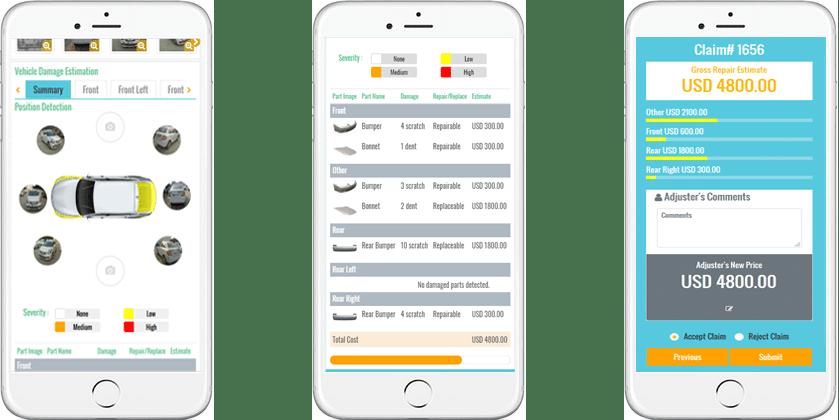 GeniusSuiteScreenshots-Mobile