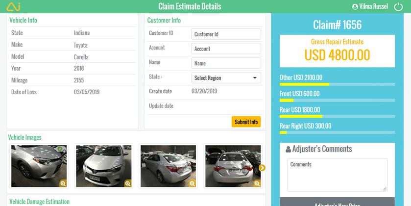 GeniusSuiteScreenshots-Web