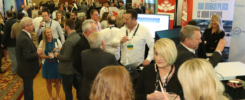 Claim Genius At Auto Remarketing 2019