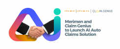 Merimen CG Partnership