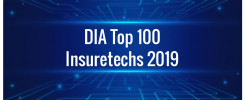 DIA Top 100
