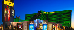 ITC Las Vegas 2020