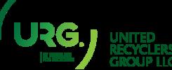 Logo_URG_Stacked